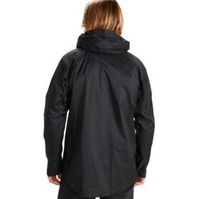 Marmot Ashbury PreCip Eco Jacket Men black